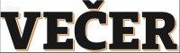 logotip_vecer_20180202_094837_30207068696dd380e62a47f12a6cedc5